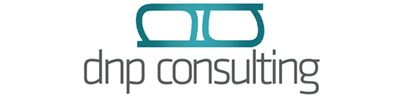 DNP Consulting